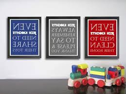 home design star wars kids bedroom classy clutter intended for 81 stunning star wars kids room home design