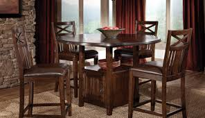 Dining Room  Glass Top Dining Room Tables Enrapture Glass Top - Glass top dining table adelaide