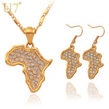african necklace earrings images Afrocentric jewelry wholesale the best photo jewelry jpg
