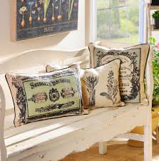 Kirkland Home Decor Coupons Natural Musings Nature Inspired Home Decor My Kirkland U0027s Blog