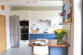sheffield sustainable kitchens kitchen design