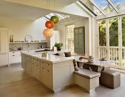 Sustainable Kitchen Design by Island Kitchen Design Latest Gallery Photo