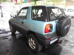 toyota for sale 1996 toyota rav4 r 84 990 for sale kilokor motors