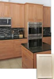 kitchen stock cabinets in stock cabinets builders surplus
