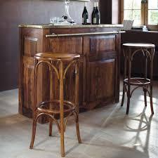 cuisine luberon maison du monde delightful cuisine luberon maison du monde 2 tabouret de bar en