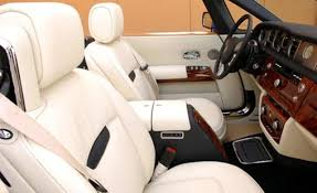 roll royce inside rolls royce phantom drophead coupe interior gallery moibibiki 2