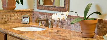 Bathroom Vanity Backsplash by Glass And Stone Kitchen Backsplash Tile Bathroom Tile Custom