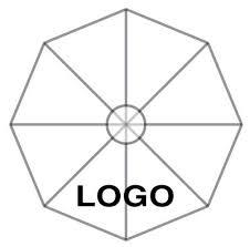 Beer Logo Patio Umbrellas Best 25 Commercial Umbrellas Ideas On Pinterest Commercial