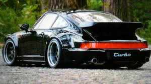 slammed porsche 1986 porsche porsche pinterest my first love porsche and