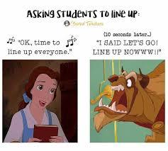 Funny Teacher Memes - best 25 funny teacher memes ideas on pinterest teaching memes