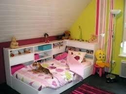 chambre pour fille de 10 ans modele chambre fille 10 ans garcon ans pour ans 4 a modele de