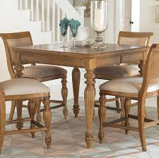 Dining Room Tables Ikea by Small Counter Height Table Sets U2014 Oceanspielen Designs
