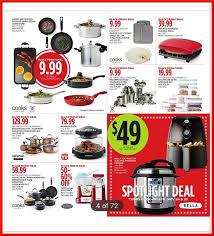 home depot black friday ad scan 2016 jcpenney black friday ad scan browse all 72 pages