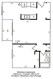 wimbledon apartments grandville mi mlive com