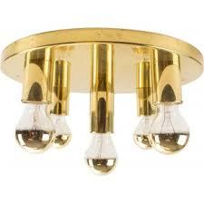 Vintage Ceiling Lights Vintage Design Hanging U0026 Ceiling Light From 50 U0027s 60 U0027s 70 U0027s
