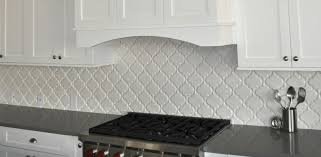 white marble arabesque kitchen backsplash ellajanegoeppinger com