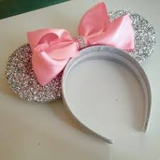free download for mickey mouse ears template party mickey mouse