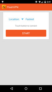 proxy apk flashvpn free vpn proxy 1 3 4 apk for android aptoide