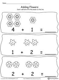 86 best scriere images on pinterest motor skills fine motor and
