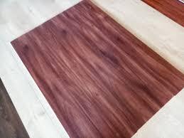 Laminate Flooring Click System Wpc Vinyl Kempas 7mm Click System Vinyl Plank Go To Flooring