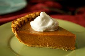 s pumpkin pie grace rivers