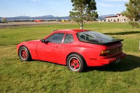 rally porsche 944 1988 porsche 944 u2013 at the track u2013 driving feel