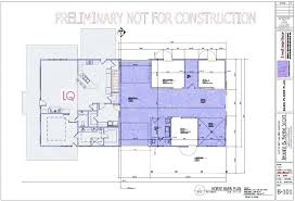horse barn with apartment floor plans barn plans with apartment is a 4 stall center aisle pole barn horse