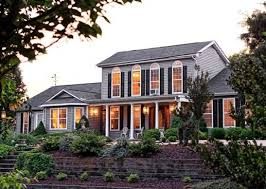 Bed And Breakfast Tallahassee 398 Best Elegant Exteriors Images On Pinterest Bed And Breakfast