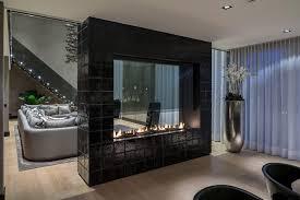 cozy home interiors cozy home interior eco glam 1 fireplace
