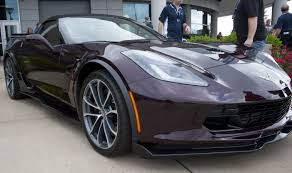 corvette stingray msrp chevrolet awesome corvette stingray price cars favorable