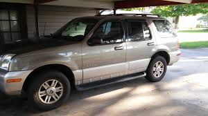 Used Cars La Porte Indiana Cash For Cars Michigan City In Sell Your Junk Car The Clunker