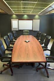 Used Office Furniture Fort Myers Fl by Conference Room Furniture Tampa Fl Clearwater St Petersburg