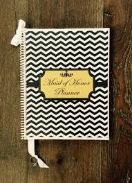 of honor planner book 14 best of honor images on wedding planer