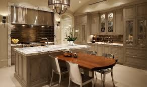 Charlotte Kitchen Cabinets Transitional Kitchen Cabinets First Rate 18 Downsview Kitchens