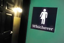 Gender Neutral Bathrooms - what austin thinks of alamo drafthouse u0027s gender neutral bathroom