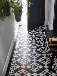 Floor Covering Ideas For Hallways Luxury Vinyl Flooring Tiles Design Flooring By Amtico