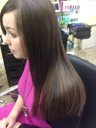 great lengths hair extensions ireland s 40cm extensions look amazing