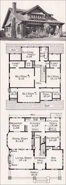 mission style house plans mission style house plans winsome craftsman decoroto on prairie