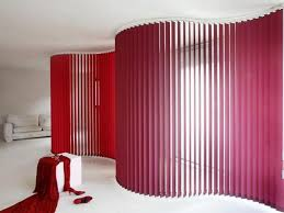 wood venetian blinds images blinds true aesthetics are dubai ever lasting blinds from the house of roza are