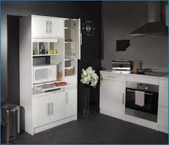 rangement de cuisine pas cher nouveau armoire cuisine pas cher image de armoire design 27920
