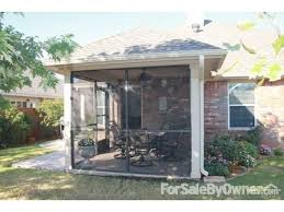 how to keep bugs away from porch 93 best screened in porch images on pinterest home ideas
