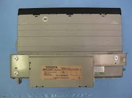 lexus sc430 ebay motors lexus sc430 navigation unit 2003 2004 2005 2006 2007 includes dvd