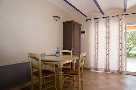 chambre d hote laragne chambres d hôtes l eglantine du buëch chambres et chambre