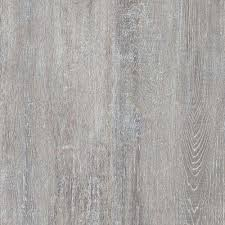 luxury vinyl planks vinyl flooring resilient flooring the
