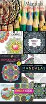 best halloween books for adults 48 best diy crafts images on pinterest