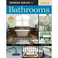 fresh find simple bathroom ideas design with trendy 409 best bathroom design ideas images on design homes