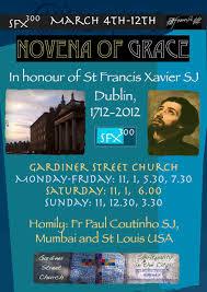 thanksgiving novena gardiner street parish dublin novena of grace page 2