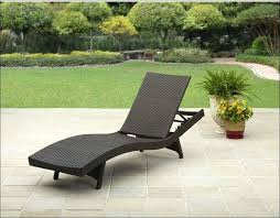 Square Patio Table Patio Furniture Chair Cover Discount Patio Furniture As Patio