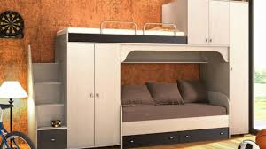 50 bunk bed ideas 2017 amazing design bunk bed frame part 2