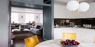 home decor for small houses best ideas of interior decoration small house 2018 2019 55designs